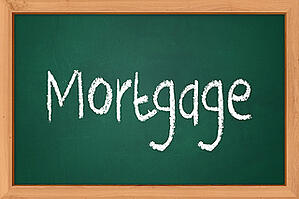 mortgageratenews