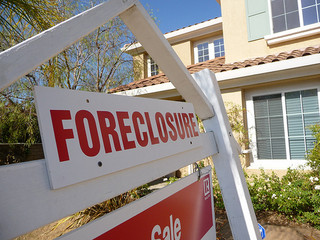 foreclosurerates