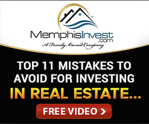 Top 11 Mistakes   Memphis Invest 300x250