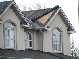 propertymanagers roofmaintenance