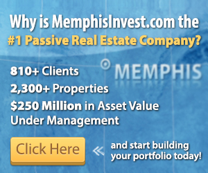 Houston Memphis And Dallas Real Estate