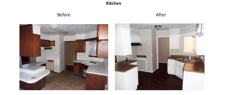 10217E21stPl-Kitchen