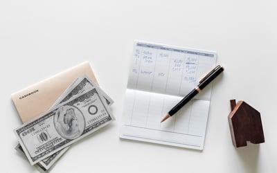 1031exchange-realestateinvestment-realestateinvestors-taxes