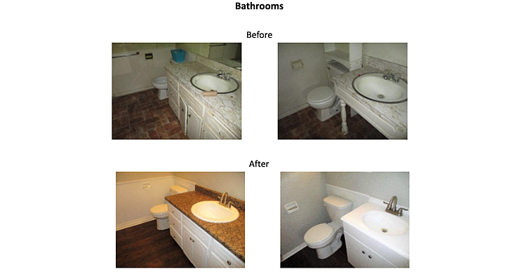 261NW83rd-Bathrooms2