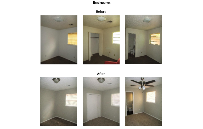 261NW83rd-Bedrooms2