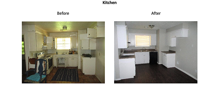 261NW83rd-Kitchen2