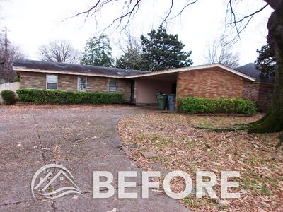 3276Knight-Before