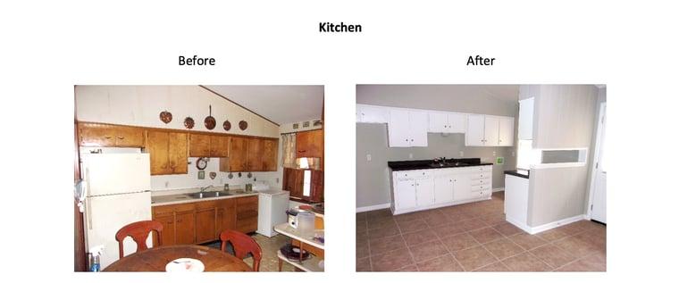 3276Knight-Kitchen