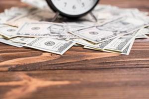 timelessfinancialadvice-moneymanagement-foundingfathers-proverbs