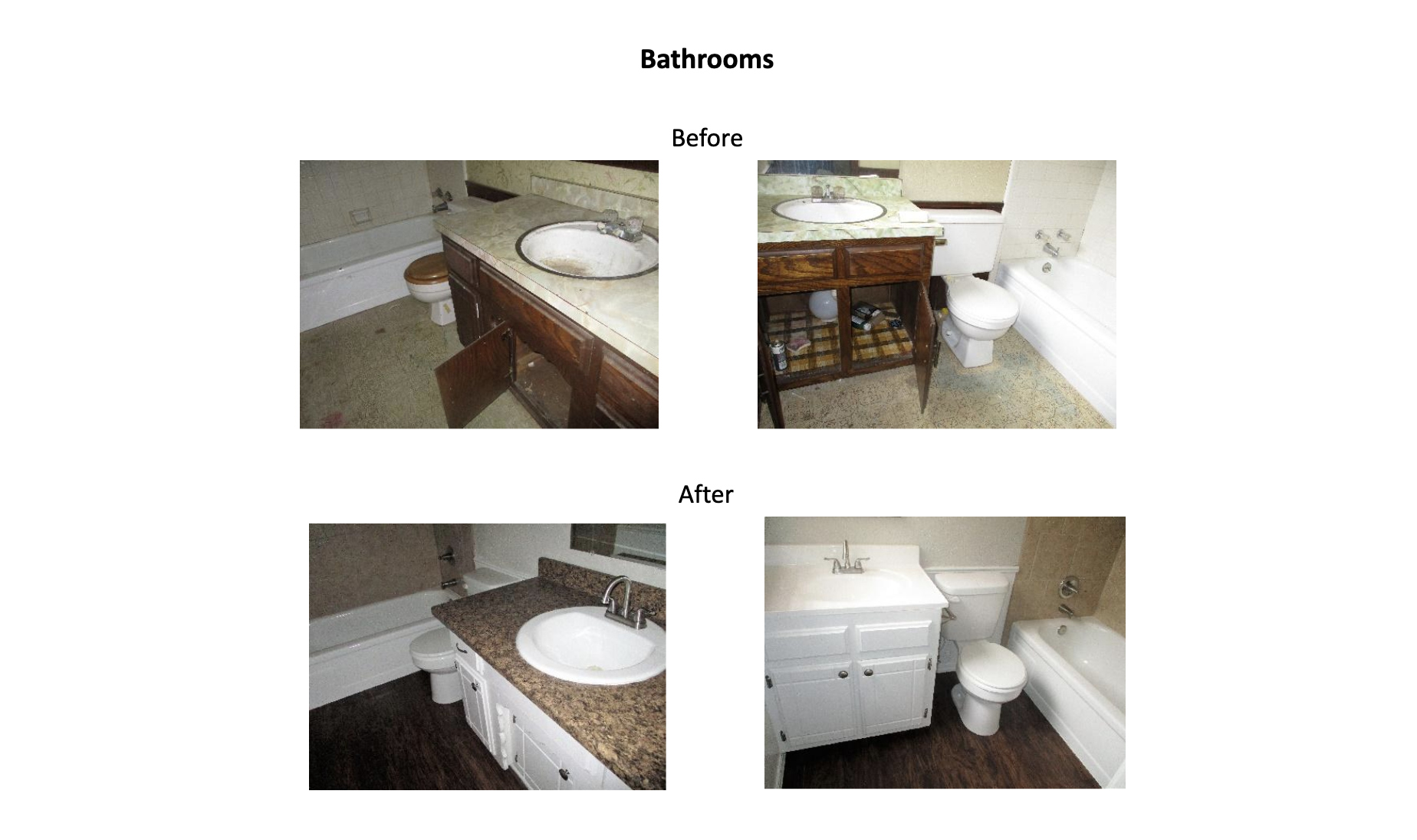 5301Shalimar-Bathrooms