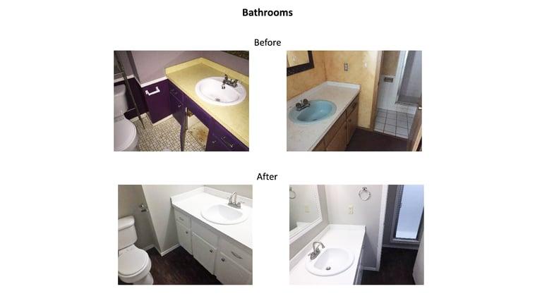 807ClearCreek-Bathrooms