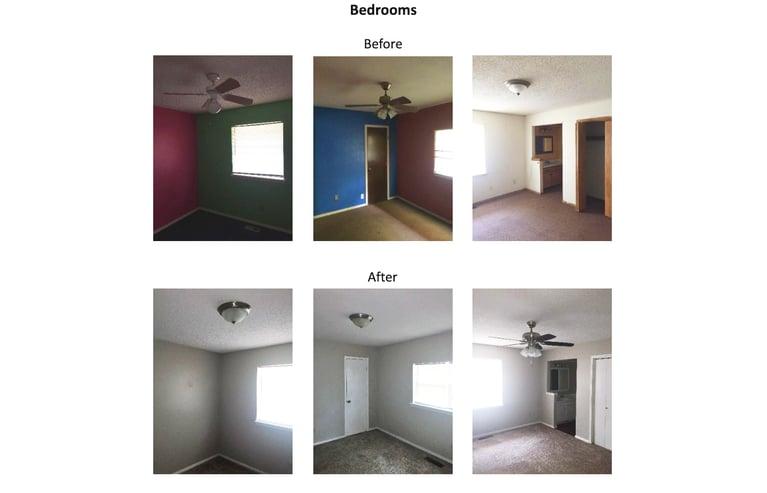 807ClearCreek-Bedrooms
