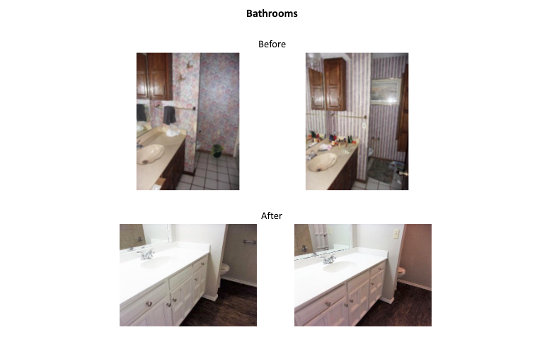 8617Doewood-Bathrooms
