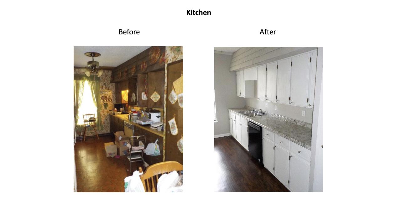 9808Surrey-Kitchen