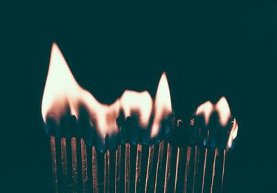 FIREmethod-FIRElifestyle-FIREmovement-passiveinvesting