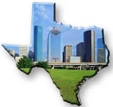 Houston_2