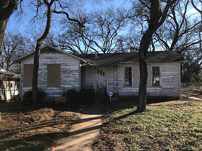 Historic-Renovation-Dallas