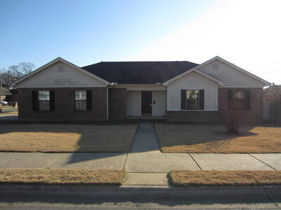 LittleRock-Renovation-Turnkey
