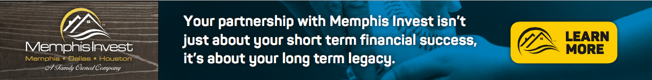 Memphis_real_estate_investing