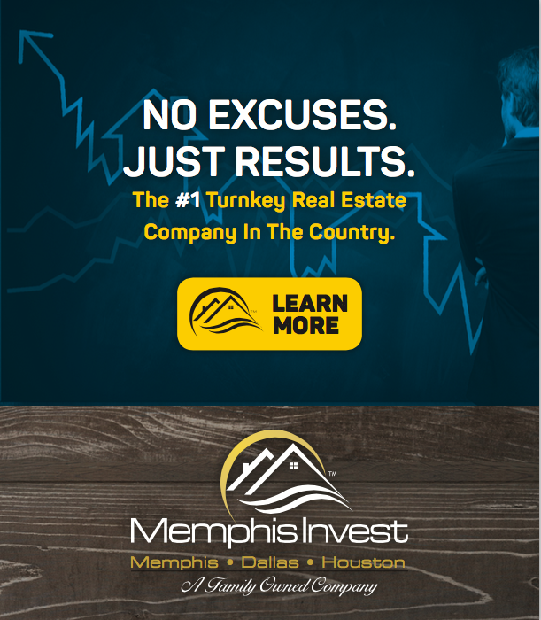Memphis_Banner_Ad2.png
