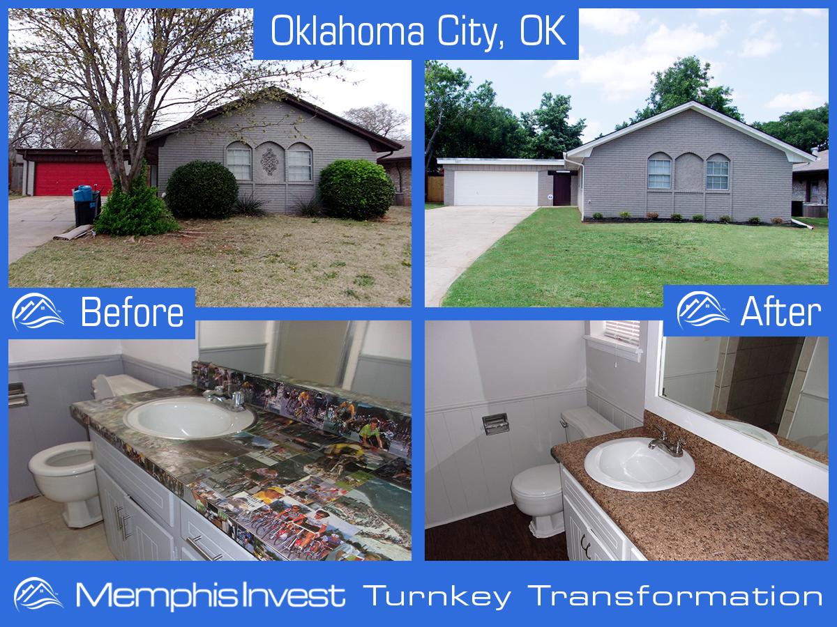 OklahomaCity-Investing-Turnkey