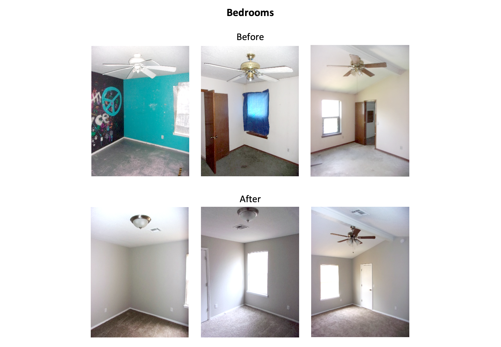 14842E33rd_Bedrooms