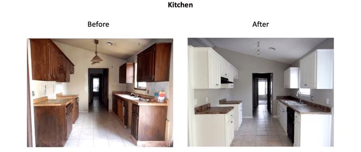 14842E33rd_Kitchen