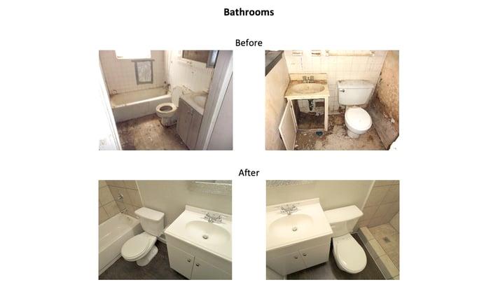 7208-Nosilla-St-Bathrooms