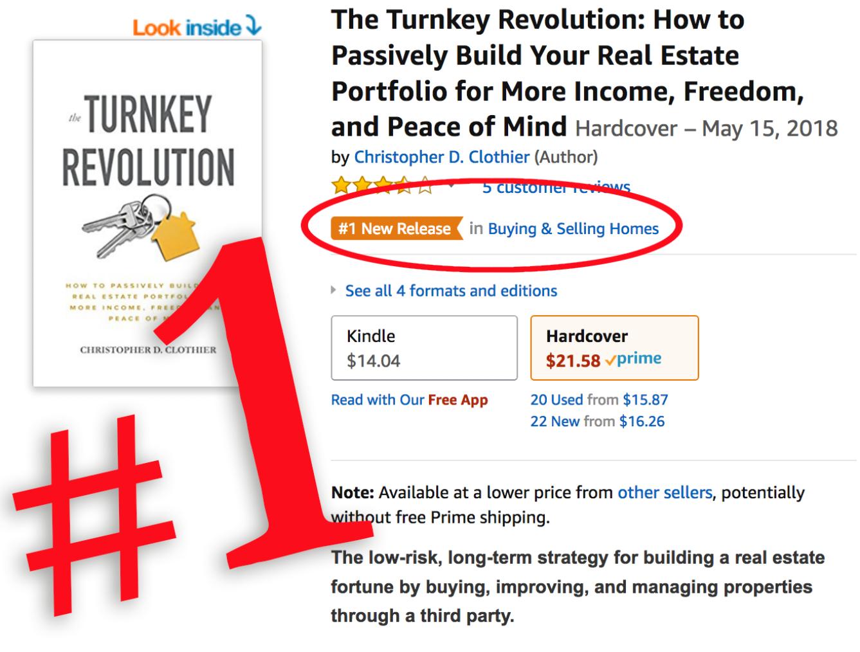 TurnkeyInvesting-TurnkeyRevolution