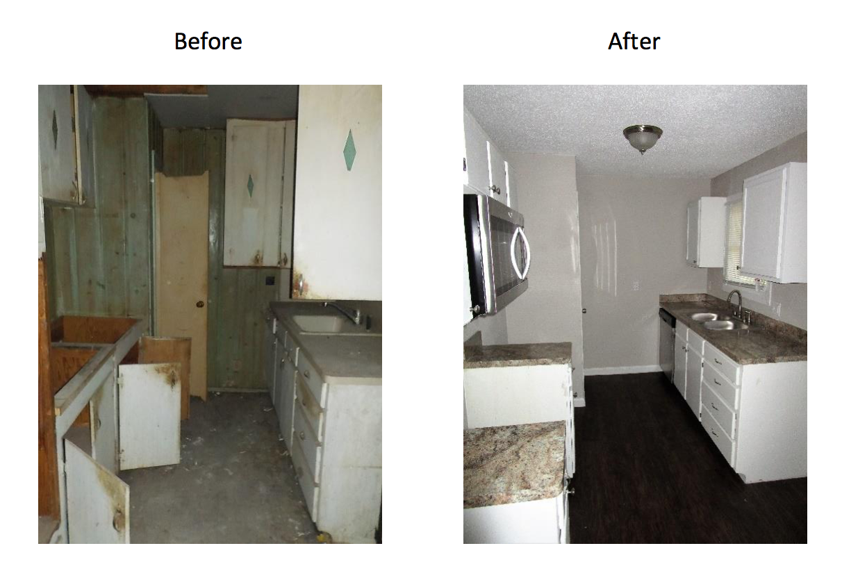 Kitchen-Dallas-Rehab