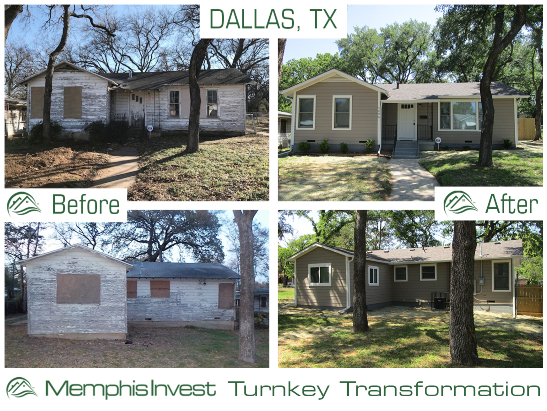 Dallas-Historic-Renovation