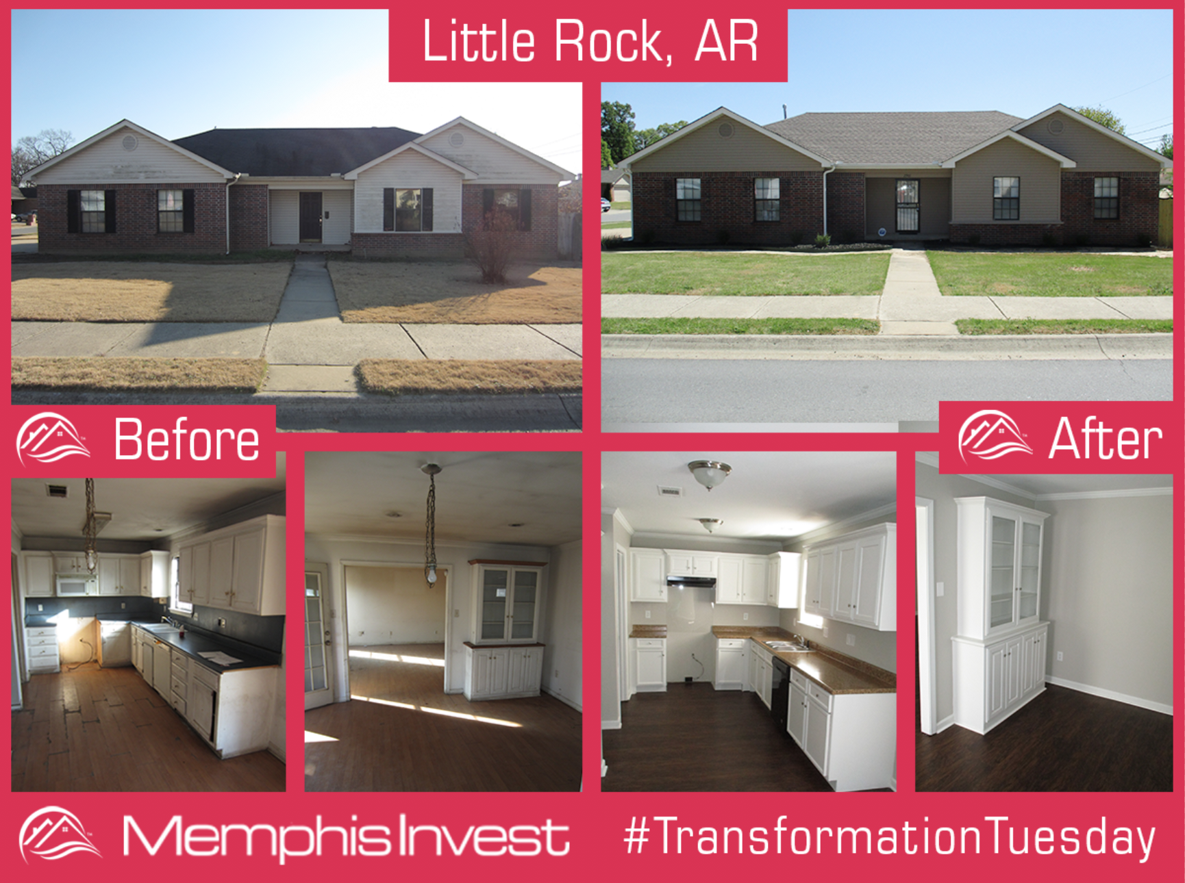 LittleRock-Renovation-Turnkey-1031