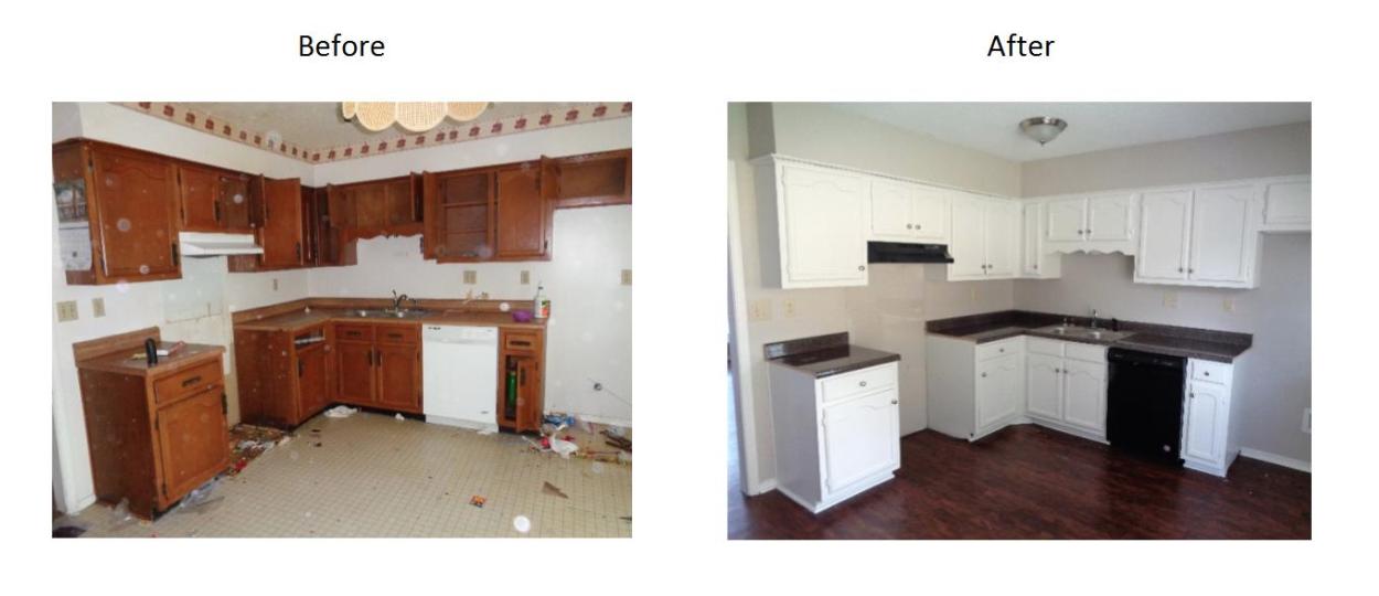 Mississippi-Kitchen-Renovation