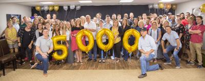 MemphisInvest-Turnkey-5000Properties