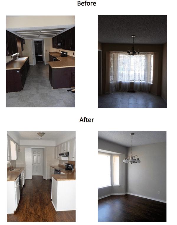 Renovation-Oklahoma-Turnkey