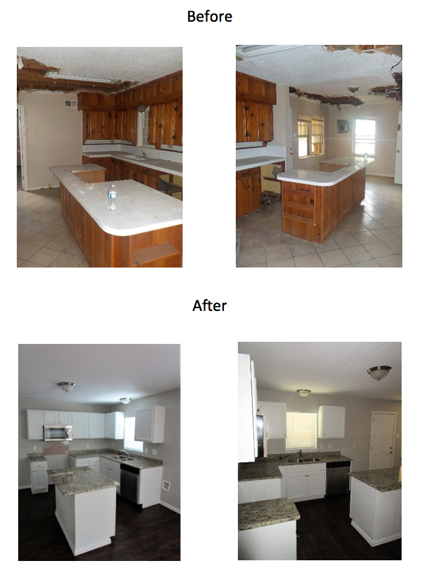 Turnkey-Renovation-Memphis-Invest-Dallas