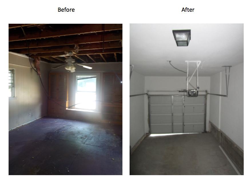 Turnkey-Renovation-Memphis-Invest-Dallas