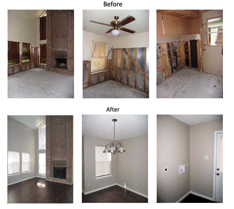 Houston_Renovation_Turnkey