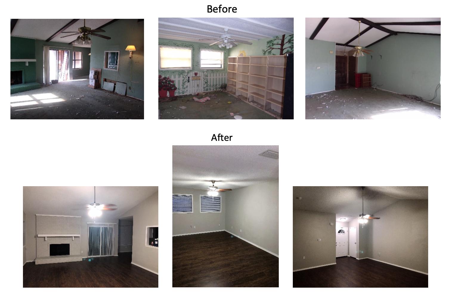 Turnkey_Dallas_Renovation