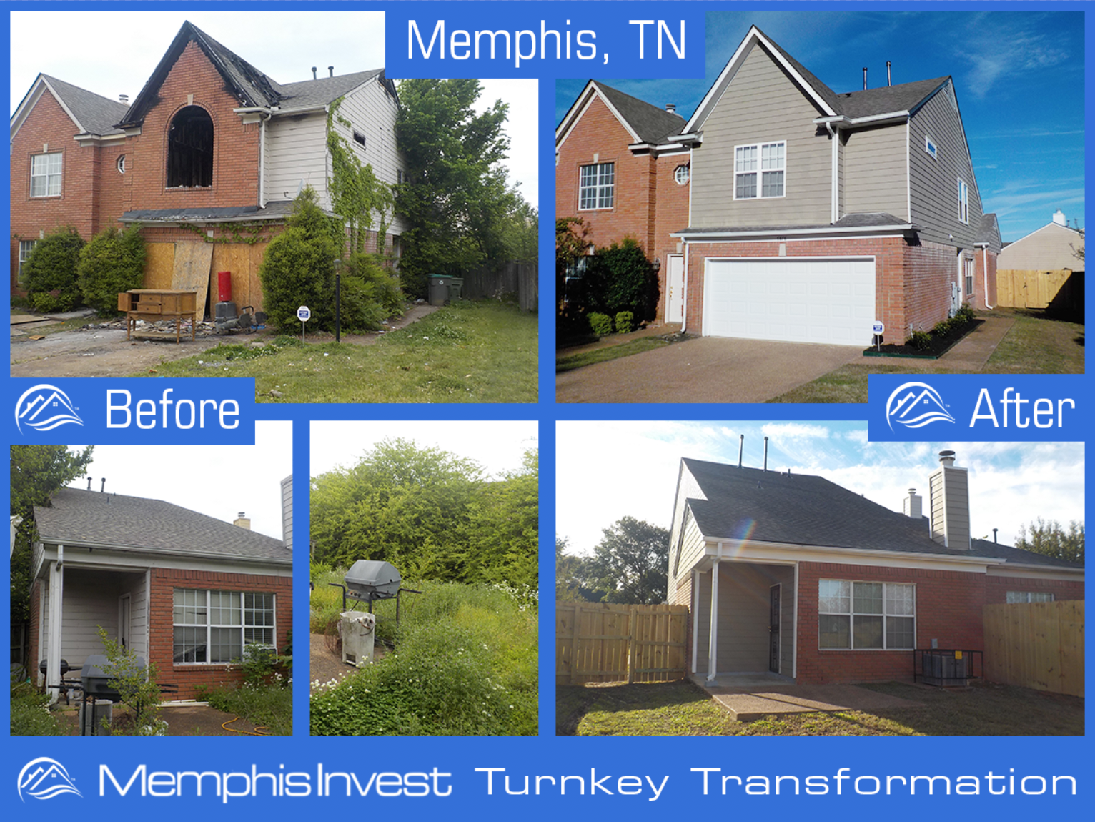 Memphis_Renovation_Turnkey_Flip