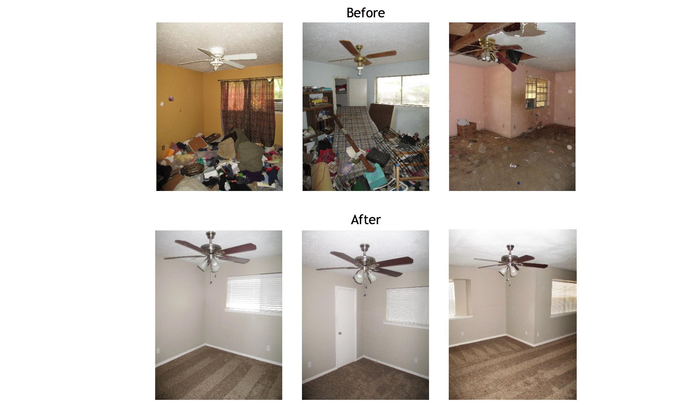 Dallas_Texas_Turnkey_Renovation