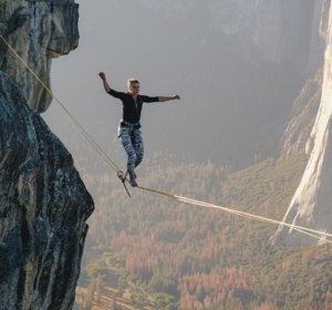 balance-payingdowndebt-investinginrealestate-interestrates