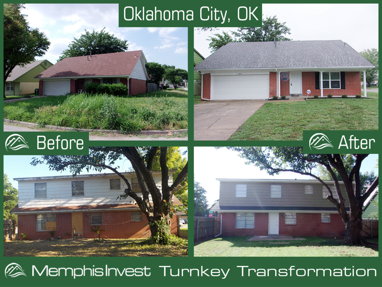 Oklahoma_Turnkey_Renovation