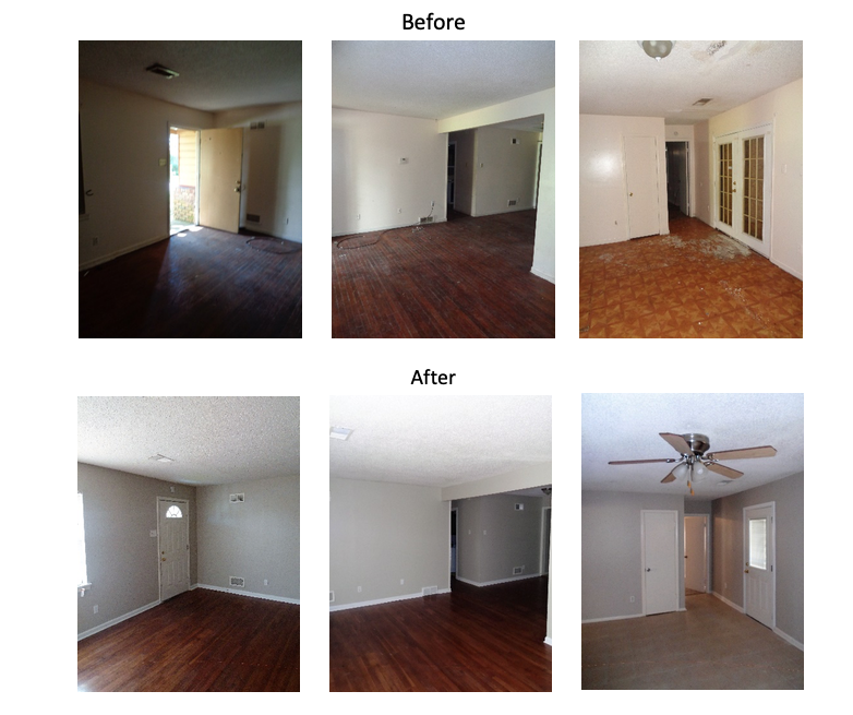 Living_Turnkey_Renovation_Transformation