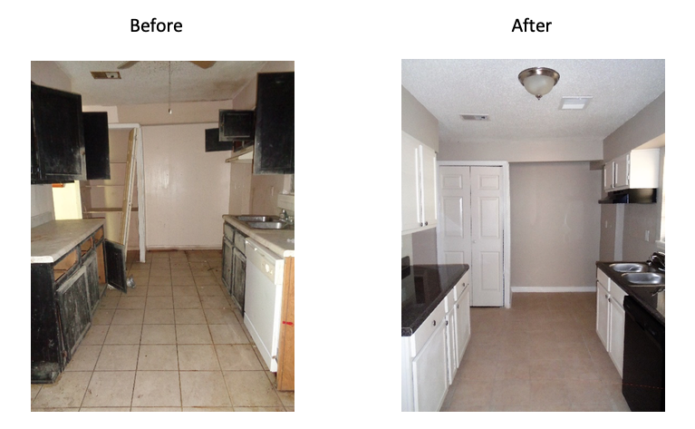 Kitchen_Turnkey_Renovation_Transformation