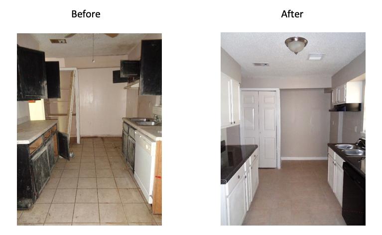 Kitchen_Turnkey_Renovation_Transformation