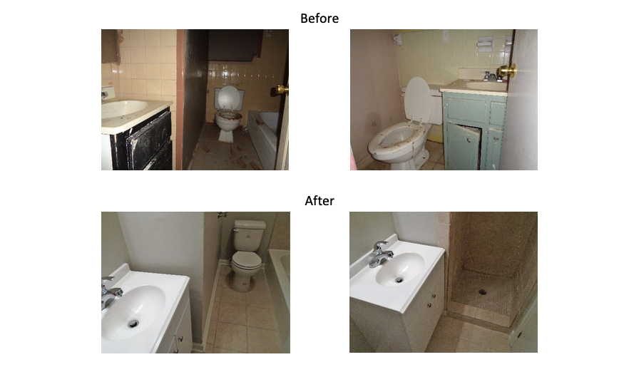 Bathrooms_Turnkey_Renovation_Transformation