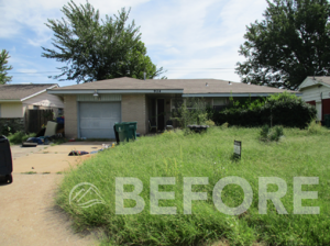 OKC_Turnkey_Renovation_Rehab