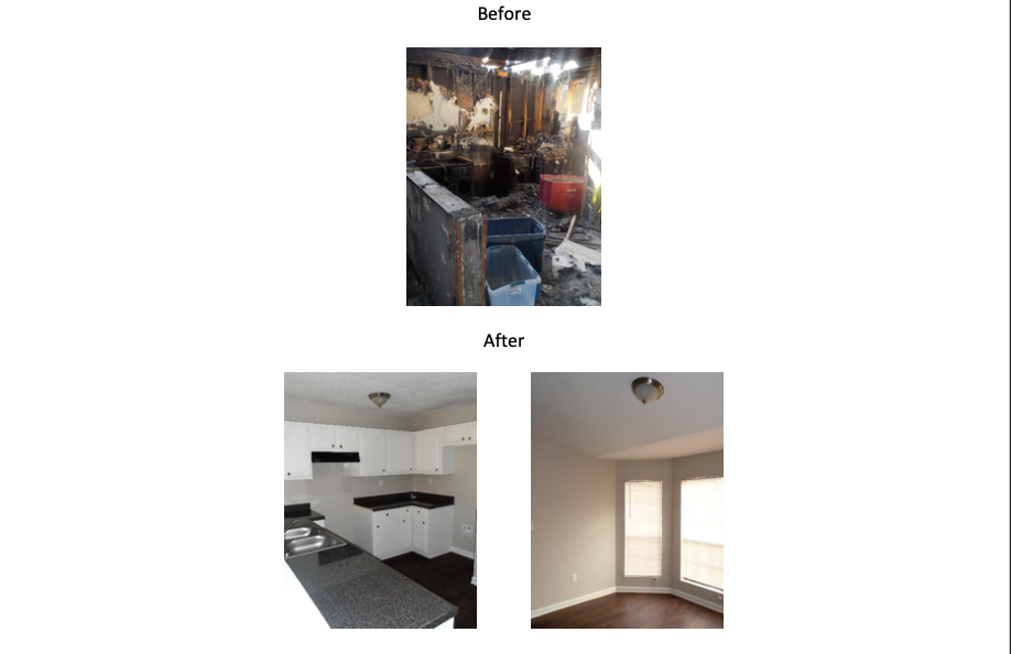 Turnkey_Renovation_RealEstate_Memphis