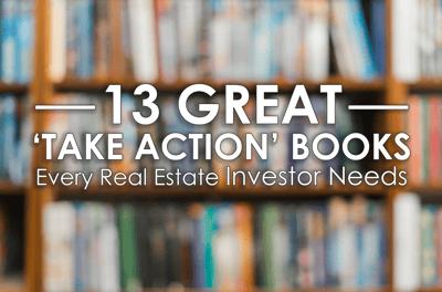 MotivationalBooks_Entrepreneur_RealEstateReading